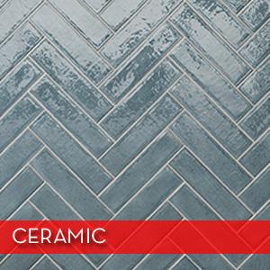 Project Ceramic.jpg