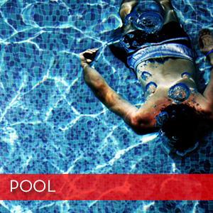 Project Pool.jpg