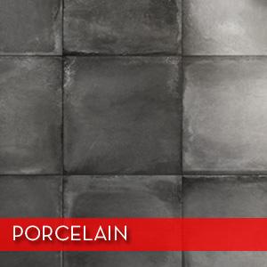 Project Porcelain.jpg
