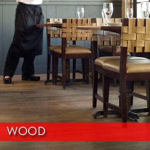 Project Wood.jpg