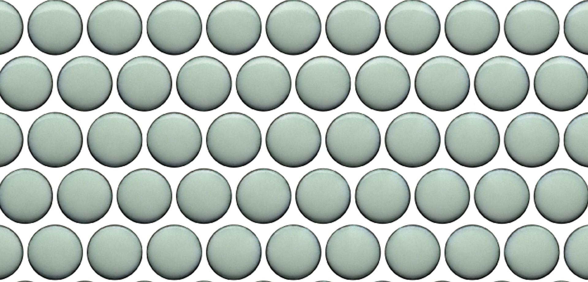 CC Plus Mosaics_01.jpg