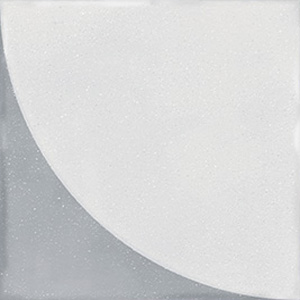 Dots Decor - Lunar
