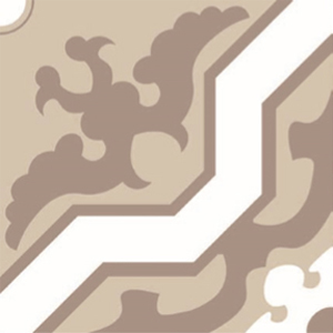 Taupe 07