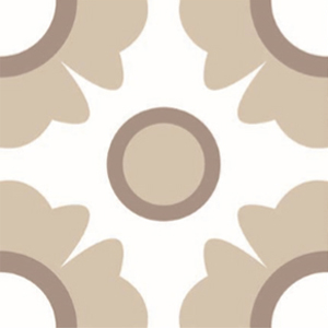 Taupe 11