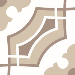 Taupe 21