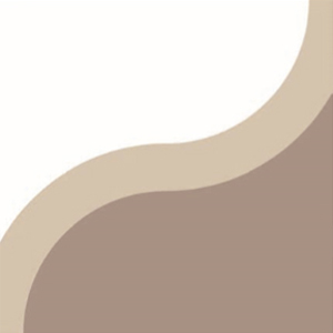 Taupe 28