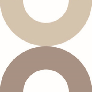 Taupe 29