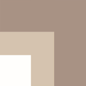 Taupe 30