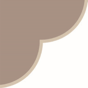 Taupe 34