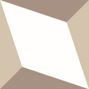 Taupe 38