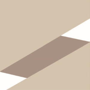 Taupe 44
