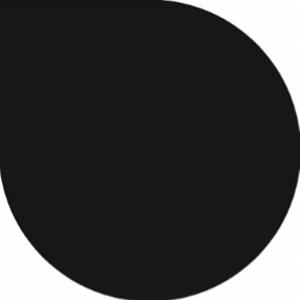 Black 36