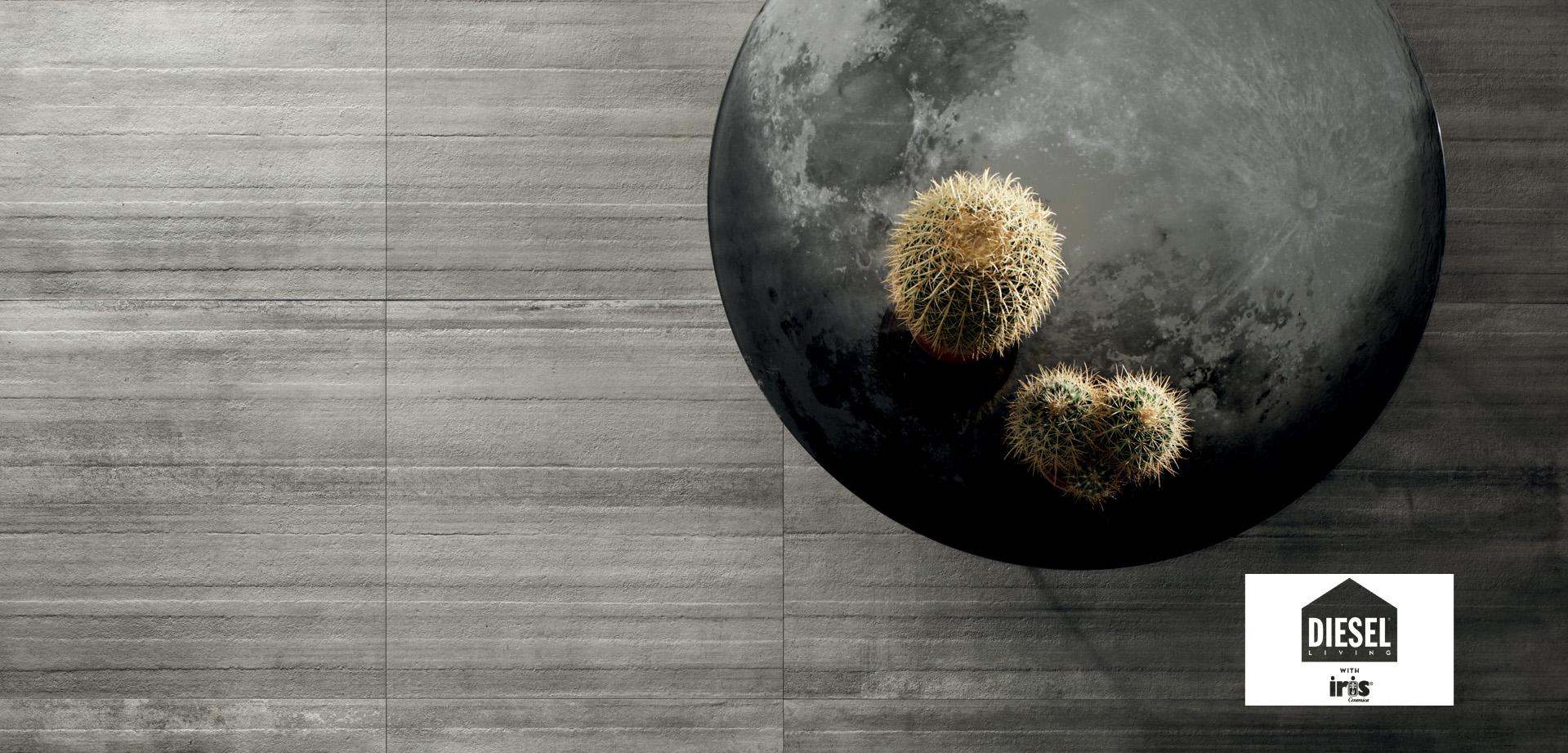 AZ Concrete_06.jpg