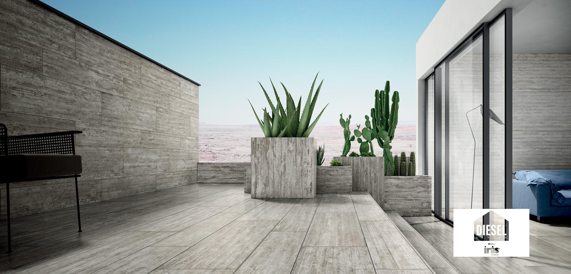 AZ Concrete_08.jpg