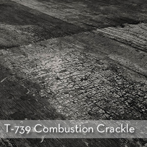 Thumbnail_T-739 Combustion Crackle.jpg