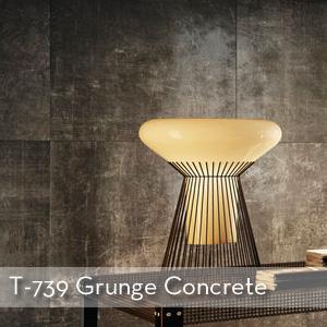 Thumbnail_T-739 Grunge Concrete.jpg