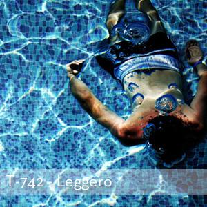 Thumbnail_T-742_Leggero.jpg