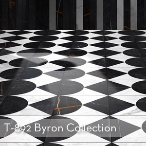 T-892 Byron Collection.jpg