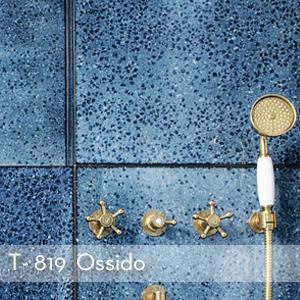 Thumbnail_T-817 Ossido.jpg