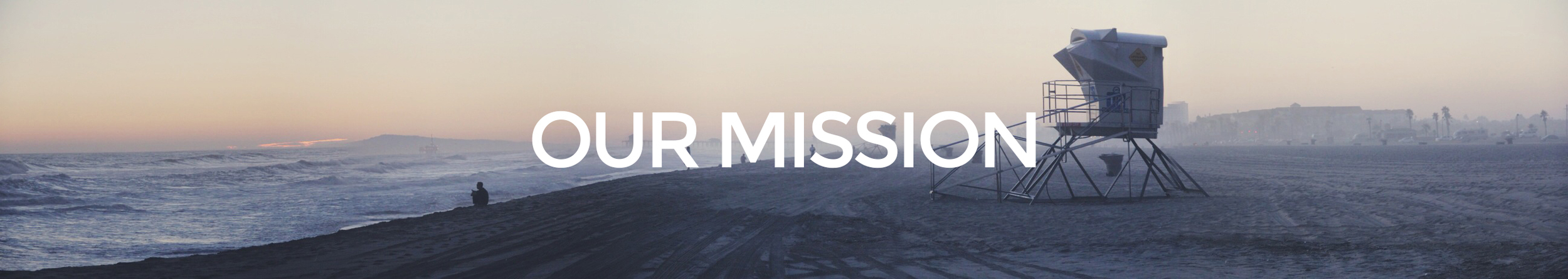 Mission_image.jpg