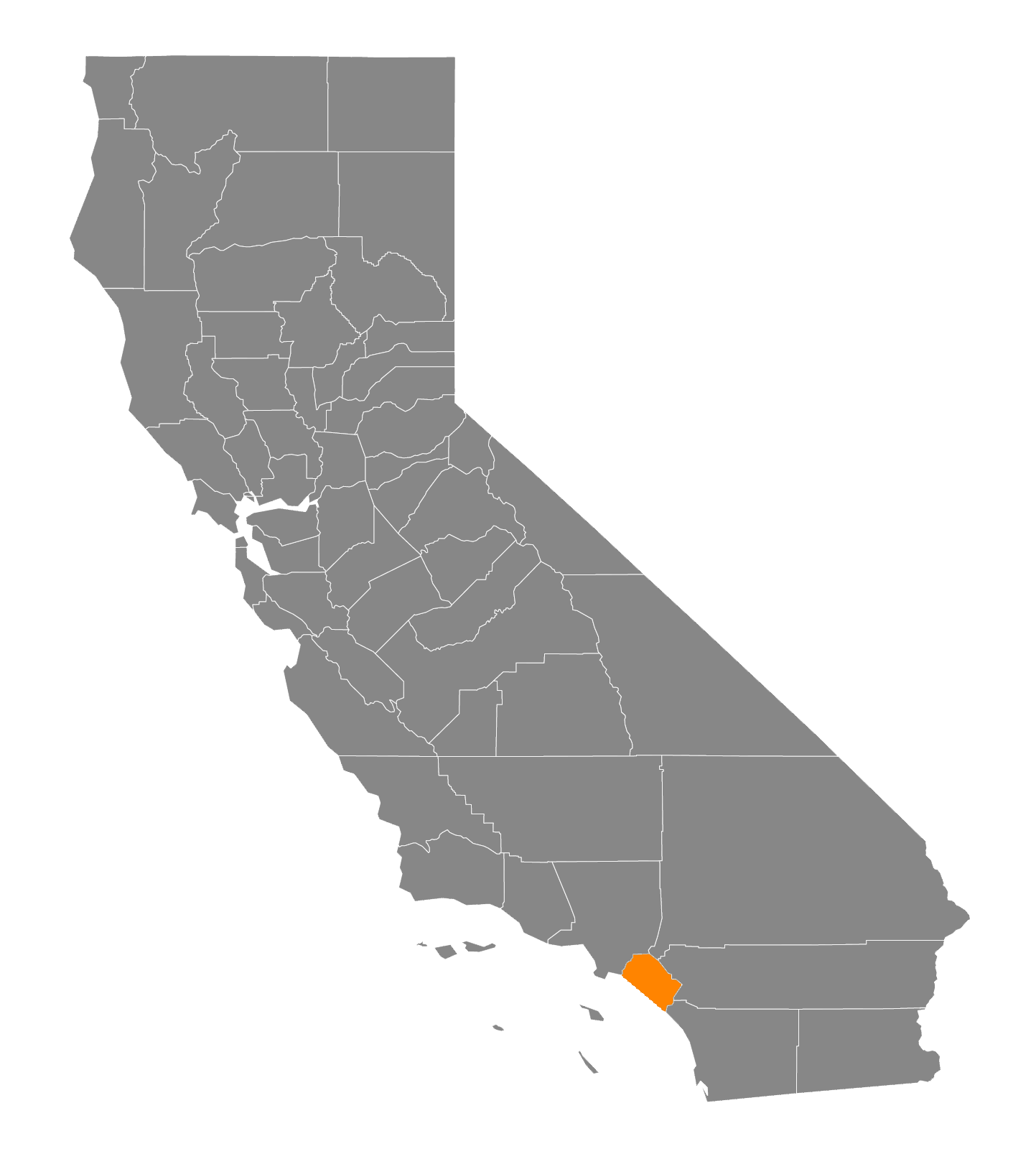 California_OC_Icon_4.png