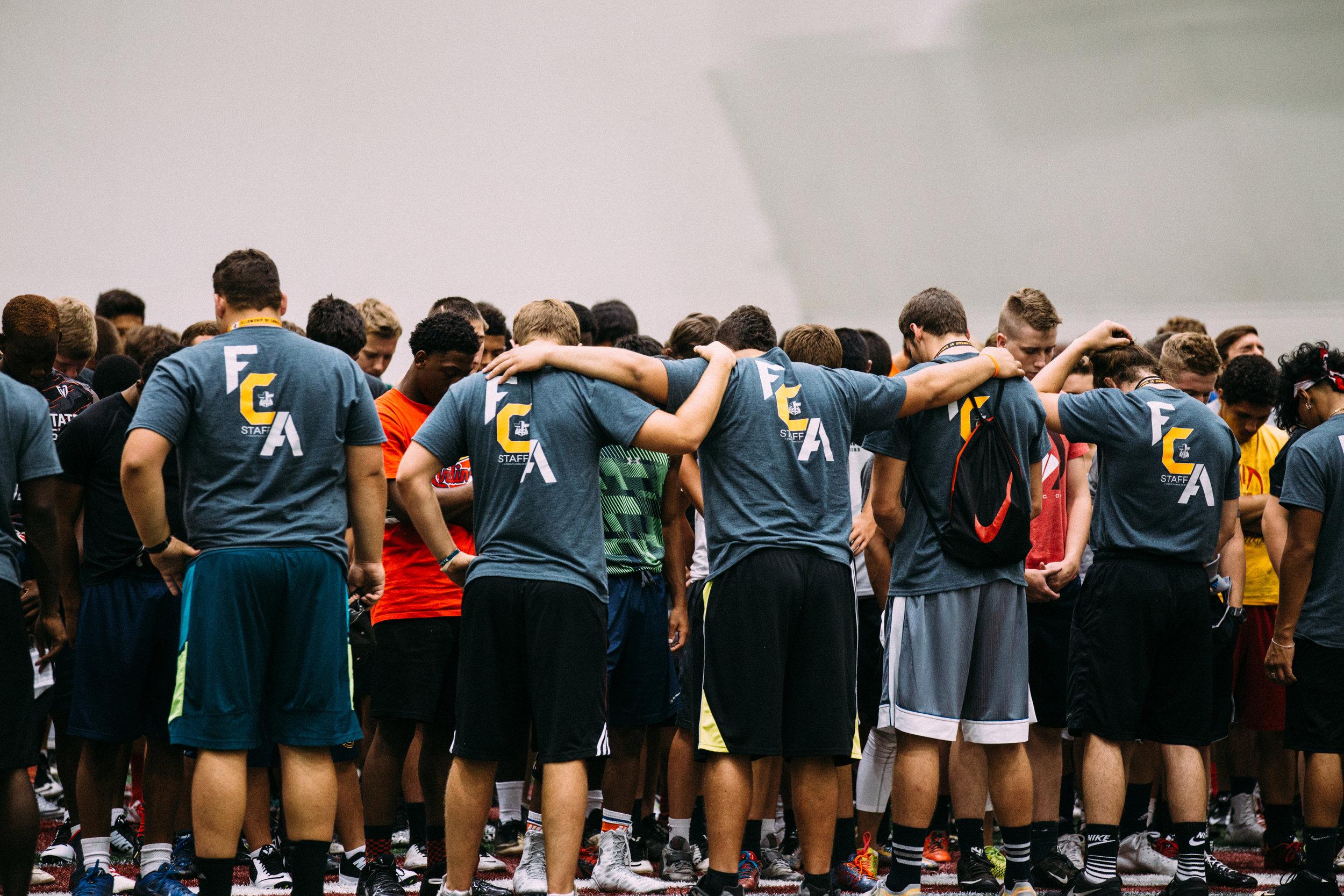 Huddle Praying copy.jpg
