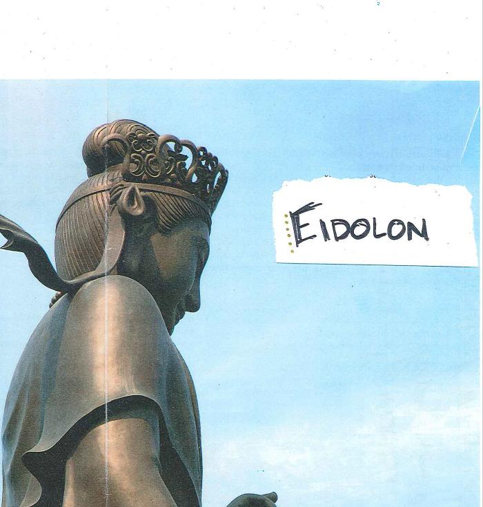eidolon.PNG