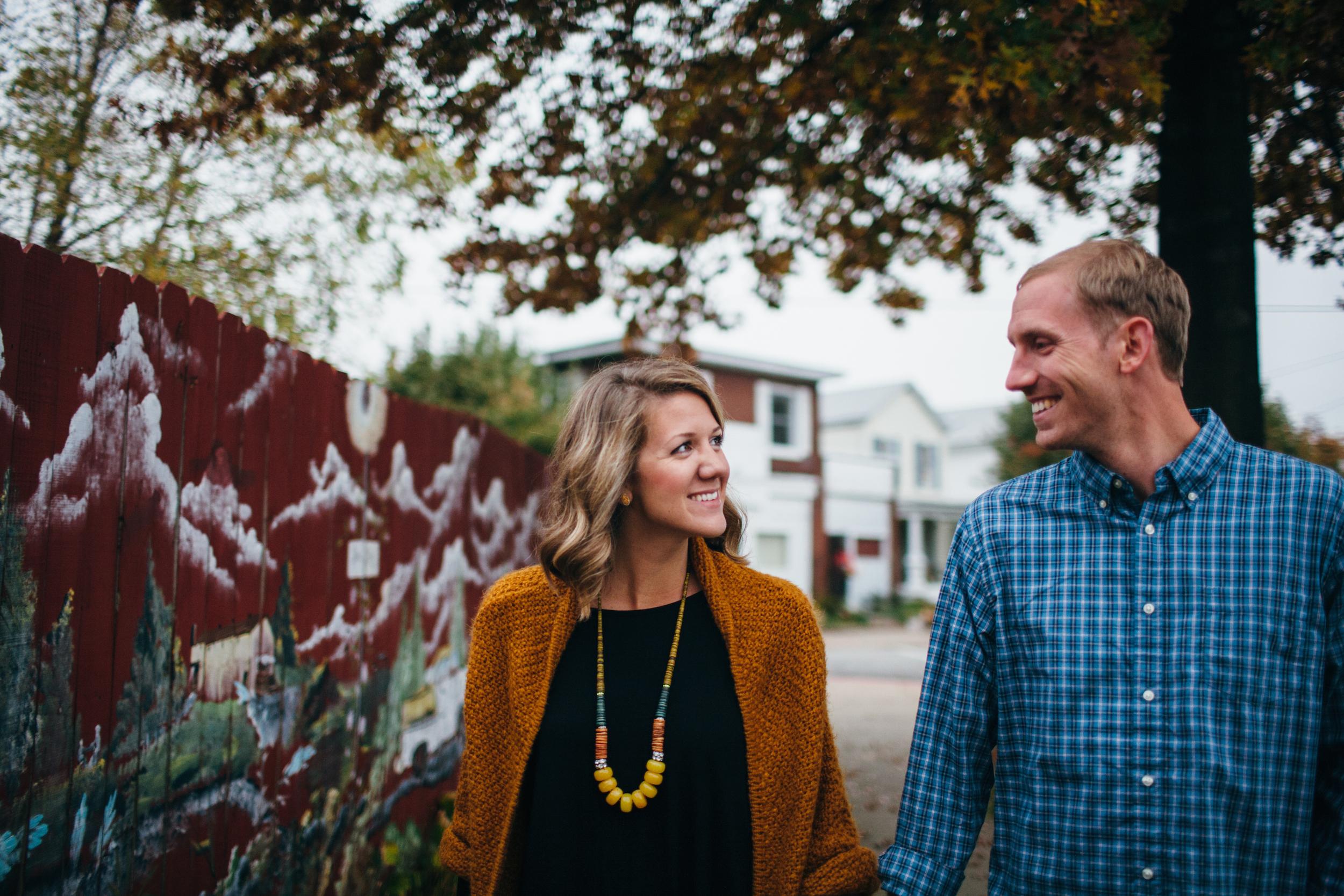 Cole+Lindsey-2.jpg