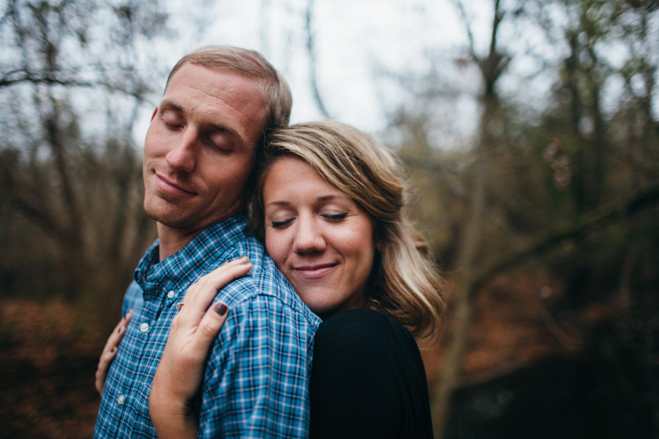 Cole+Lindsey-59.jpg