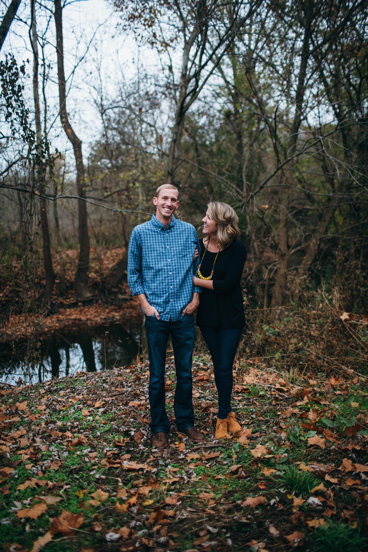 Cole+Lindsey-70.jpg