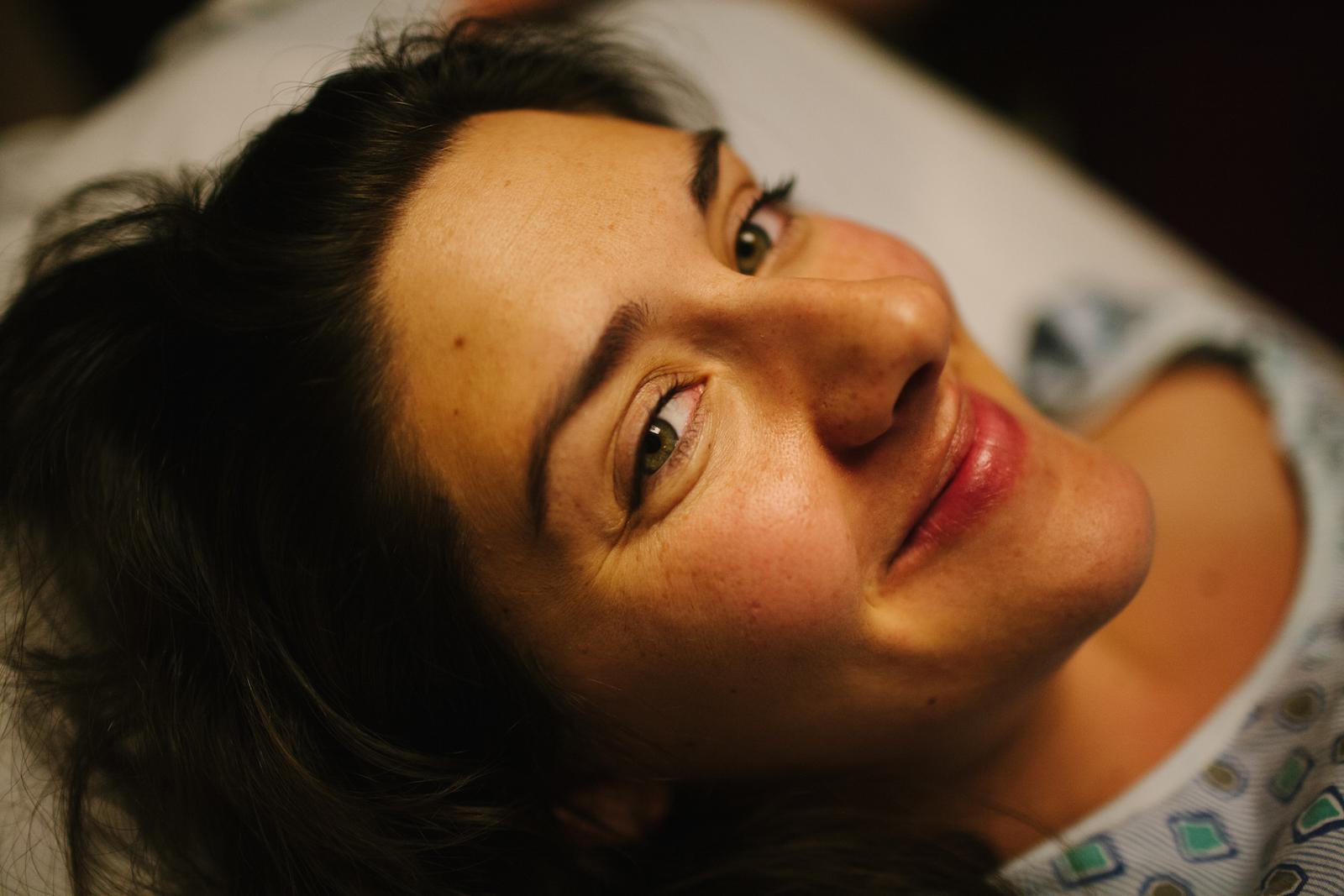 Julie Birth-44.jpg