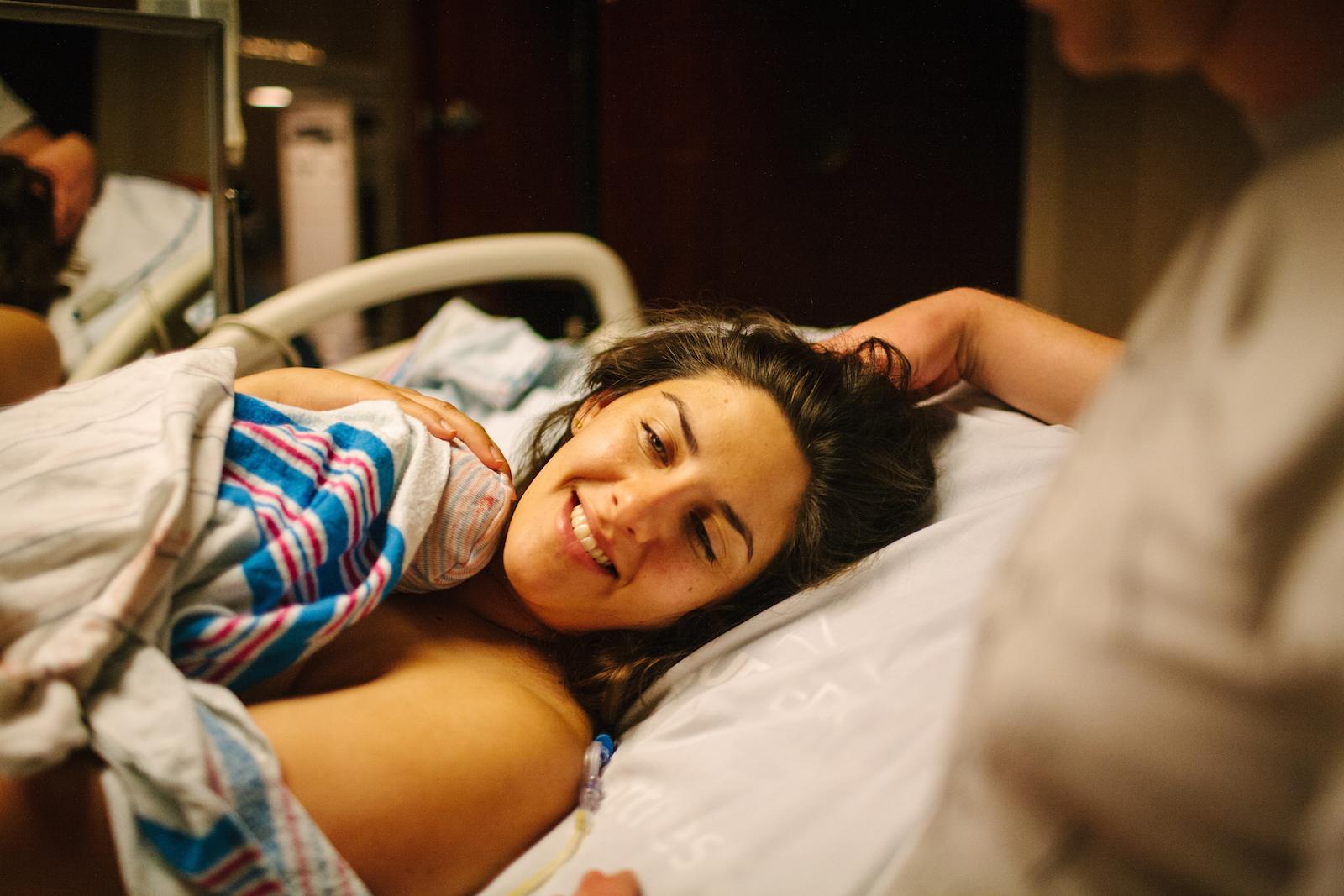 Julie Birth-146.jpg