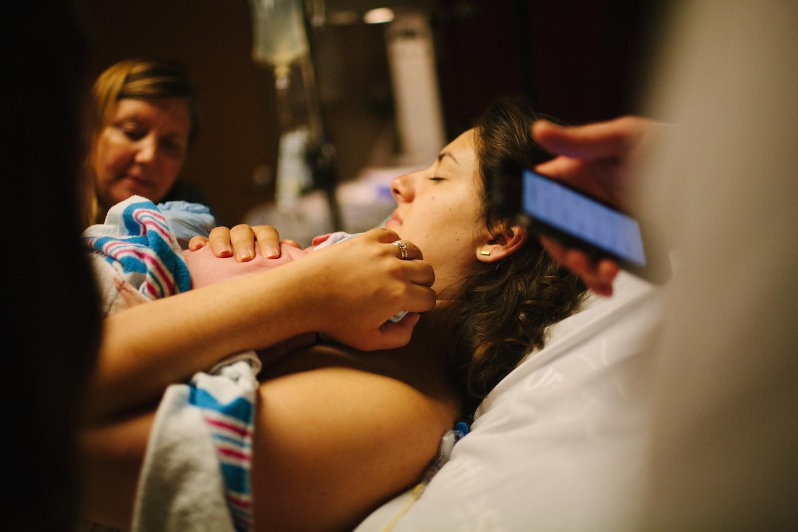 Julie Birth-150.jpg