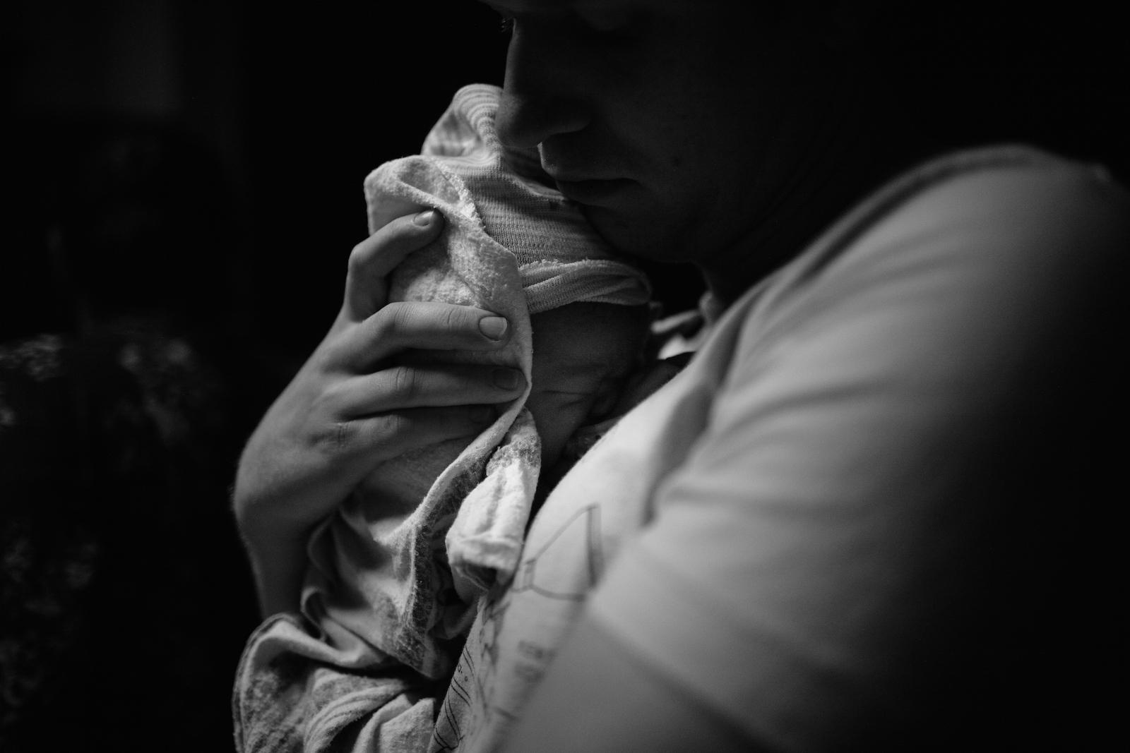 Julie Birth-182.jpg