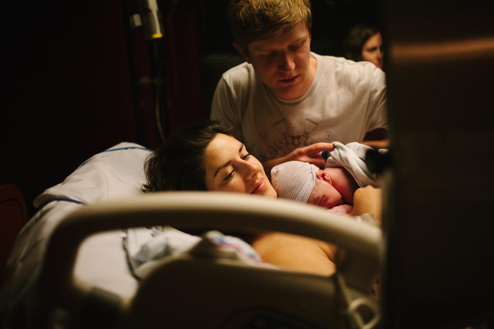 Julie Birth-189.jpg