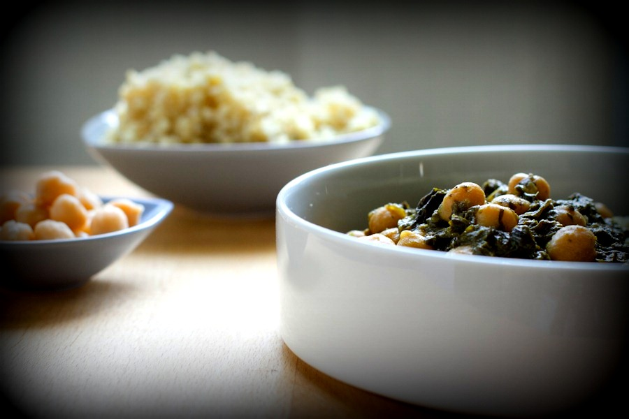 channa-saag copy-001.jpg
