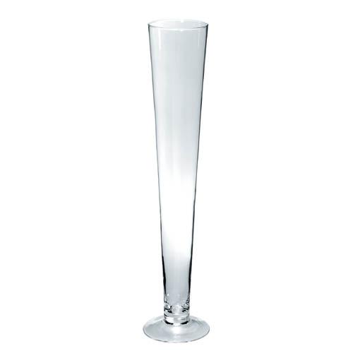 infinity vase.jpg