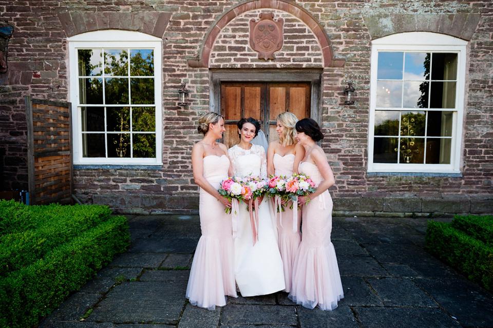 lauren wedding 3.jpg