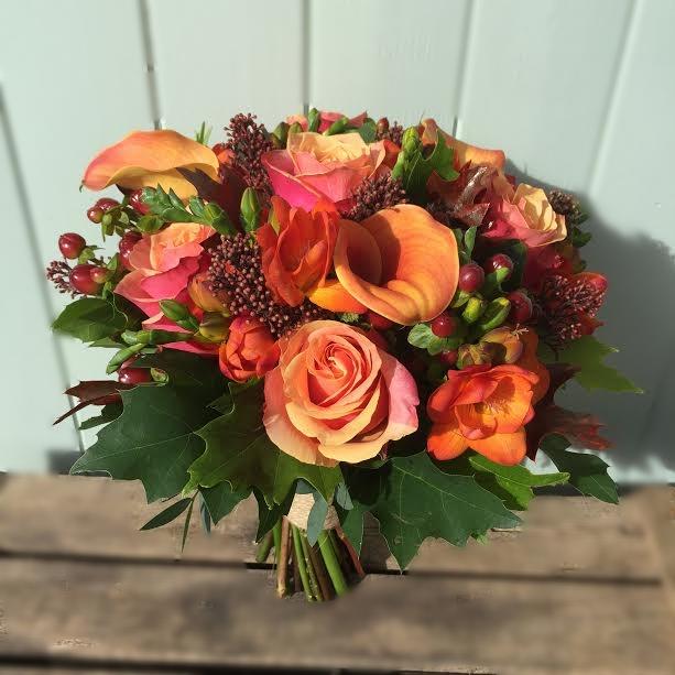autumal bouquet sadie.jpg