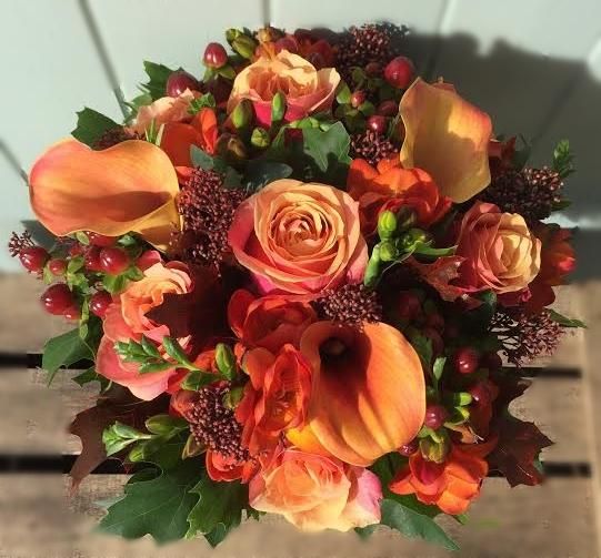 sadie autumnal bouquet.jpg