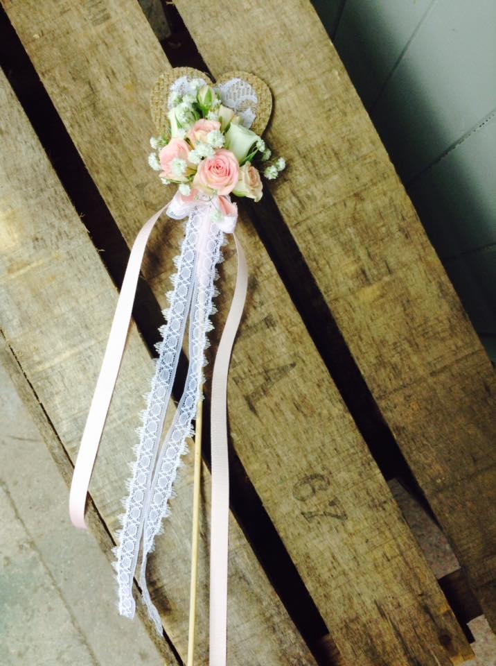 Laura flower girl wand.jpg