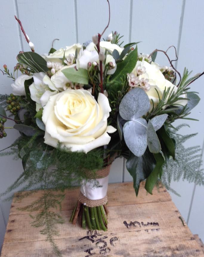 claudia winter bouquet.jpg