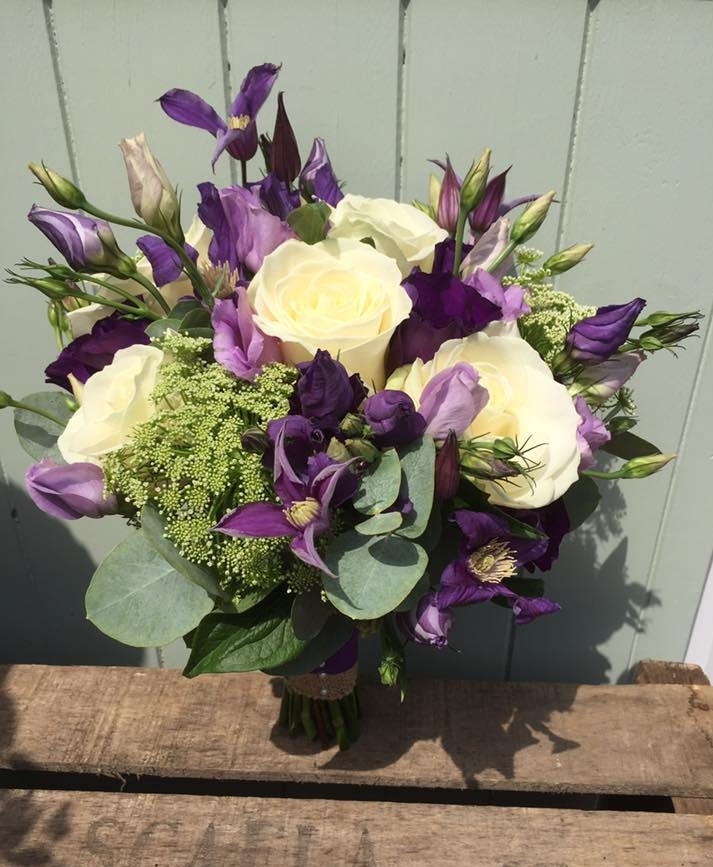 purple and ivory wedding bouquet 3.jpg