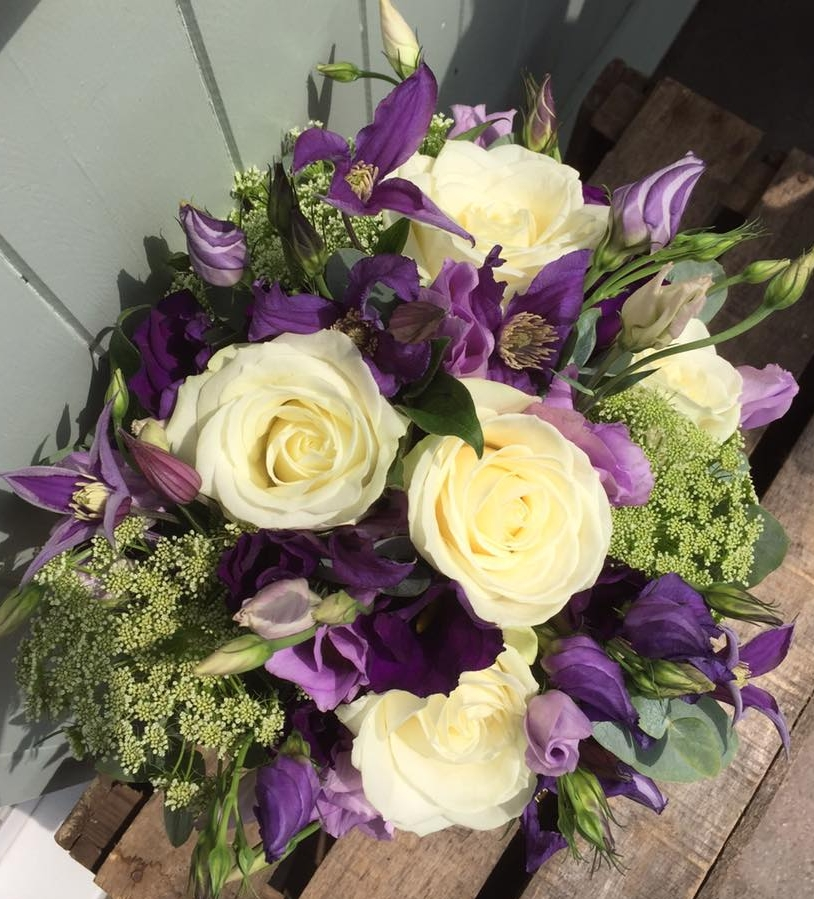 purple and ivory bouquet 3.jpg
