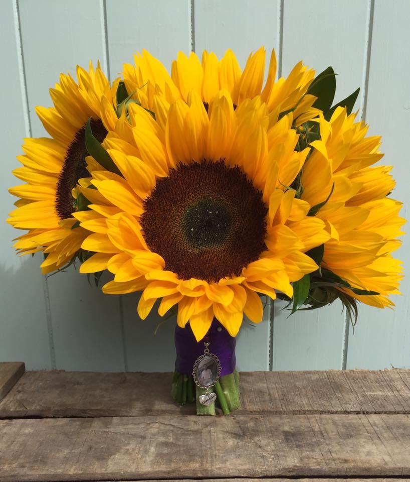 Kate sunflower bouquet.jpg