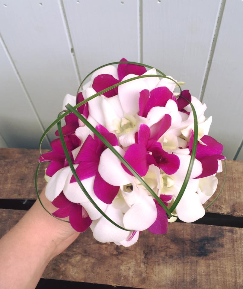 aree orchid bouquet 3.jpg