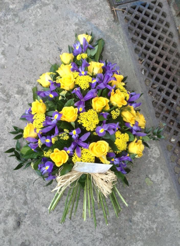 tied sheaf funeral.jpg