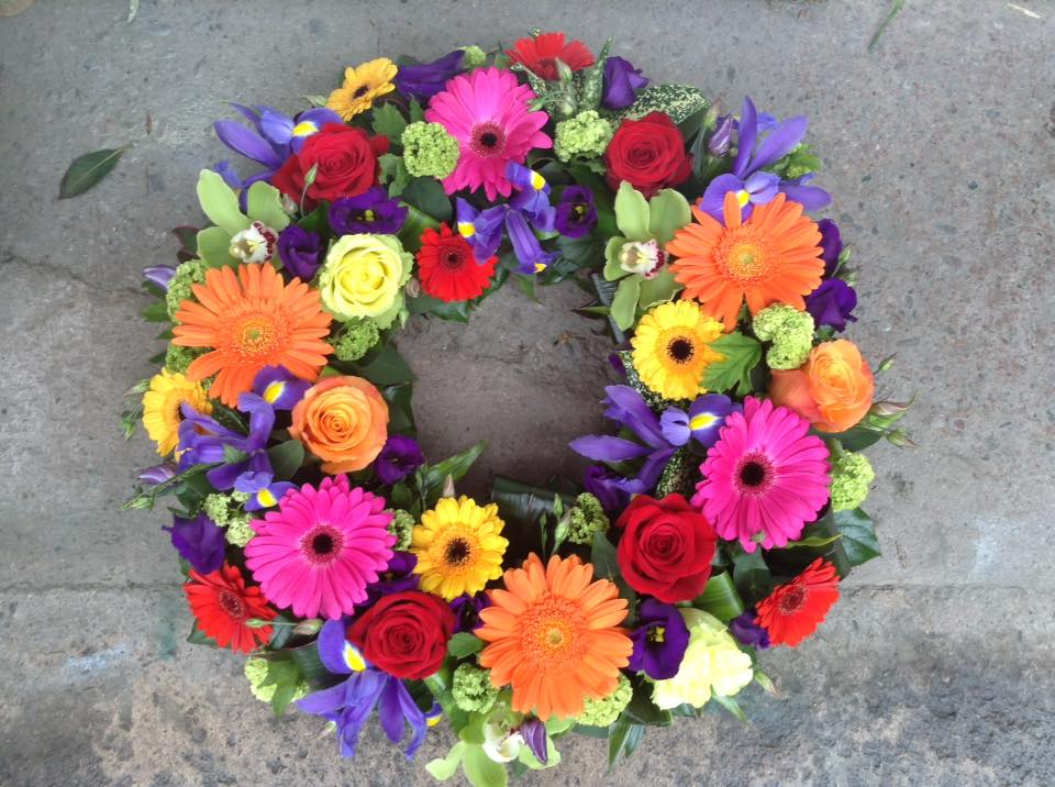 wreath funeral.jpg