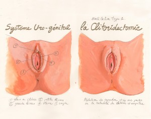 clitoridectomie-300x236.jpg
