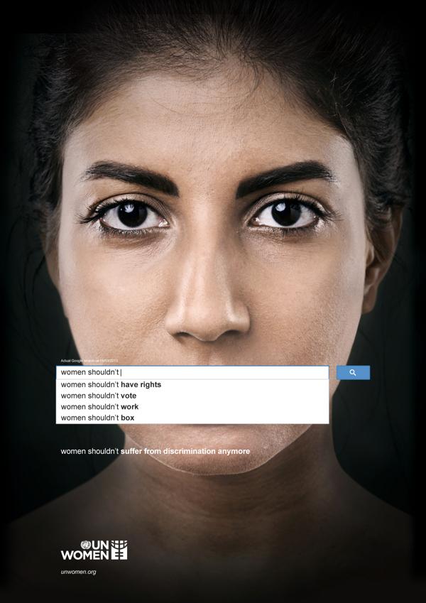 un-women-search-engine-campaign-1.jpg